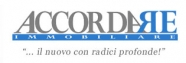 Accordare immobiliare
