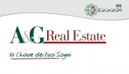 A&g real estate