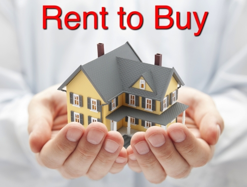 Rent to buy: come si pagano le tasse?