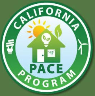 California Pace program: riqualificare casa senza anticiapre un soldo